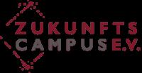 Zukunfts Campus e.V.