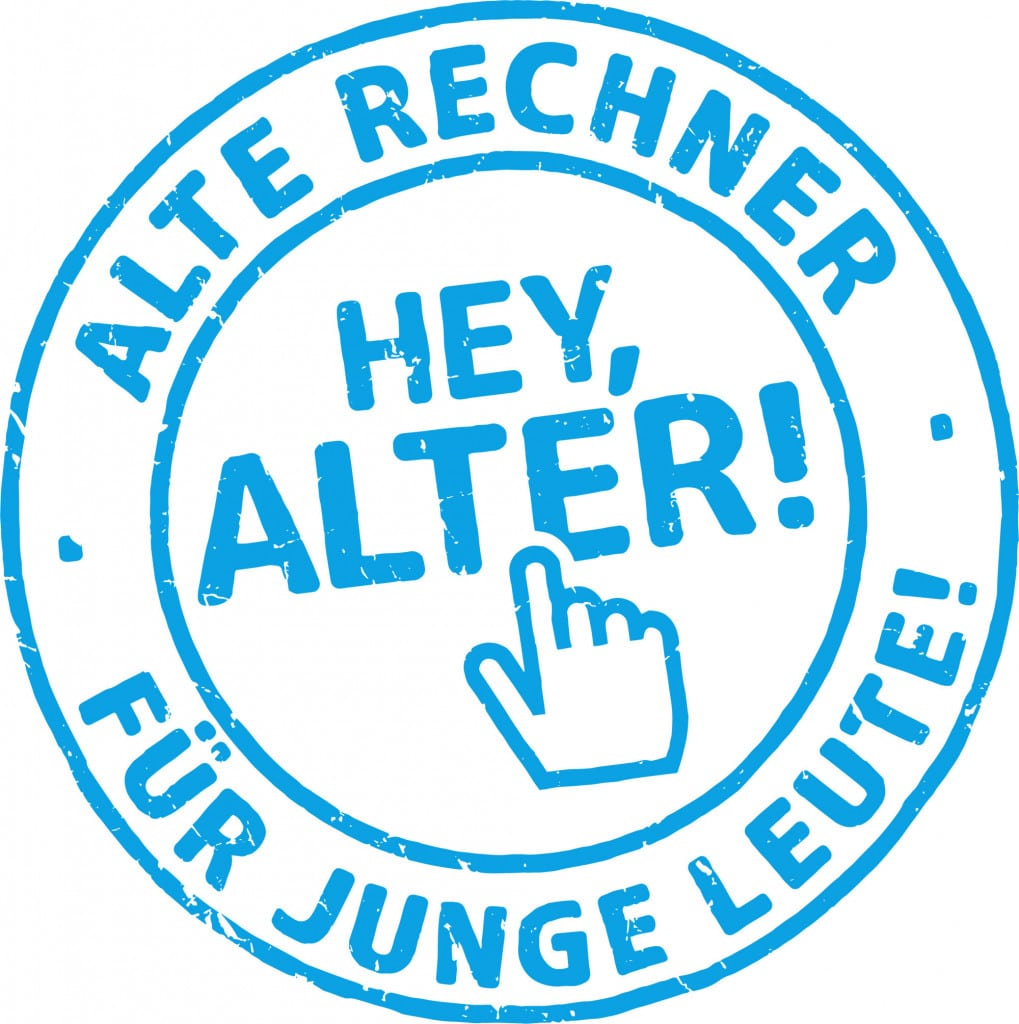 Hey,Alter!